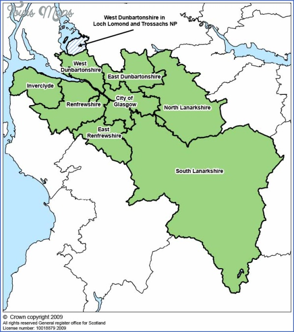 Map Of Glasgow And Surrounding Areas_4.jpg