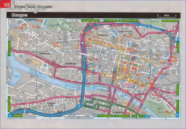 Map Of Glasgow And Surrounding Areas_6.jpg