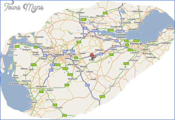 Map Of Glasgow And Surrounding Areas_7.jpg