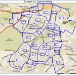 Map Of Glasgow And Surrounding Areas_9.jpg