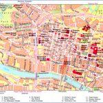 map of glasgow area 11 150x150 Map Of Glasgow Area