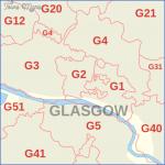 map of glasgow area 7 150x150 Map Of Glasgow Area