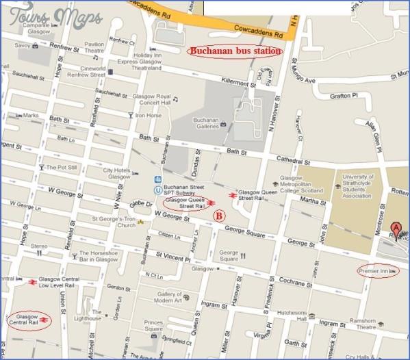 Map Of Glasgow Centre_13.jpg