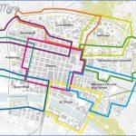 Map Of Glasgow Centre_14.jpg