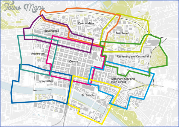 Map Of Glasgow Centre_14.jpg
