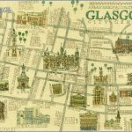 Map Of Glasgow Centre_2.jpg