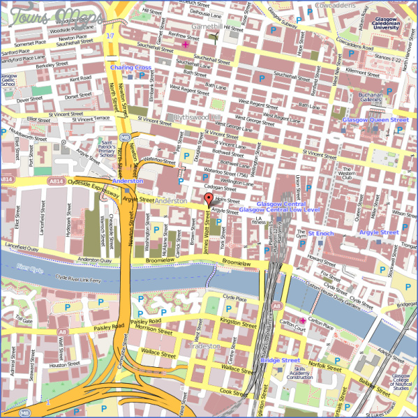 Map Of Glasgow Centre_3.jpg