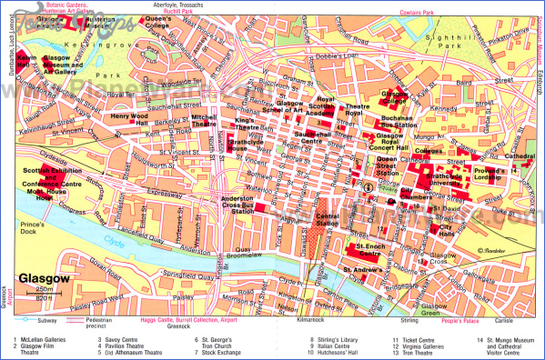 Map Of Glasgow Centre_4.jpg