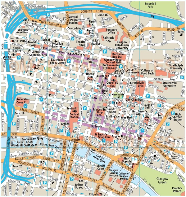 Map Of Glasgow Centre_6.jpg
