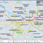 Map Of Glasgow Centre_7.jpg