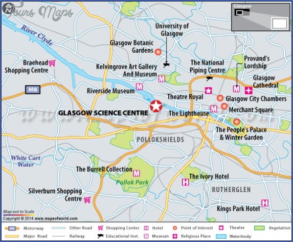 Map Of Glasgow Centre_7.jpg