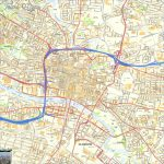 Map Of Glasgow Centre_9.jpg