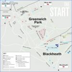 map of greenwich england 13 150x150 Map Of Greenwich England