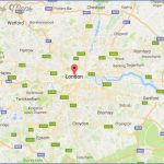 map of greenwich england 14 150x150 Map Of Greenwich England
