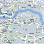 map of greenwich england 4 150x150 Map Of Greenwich England