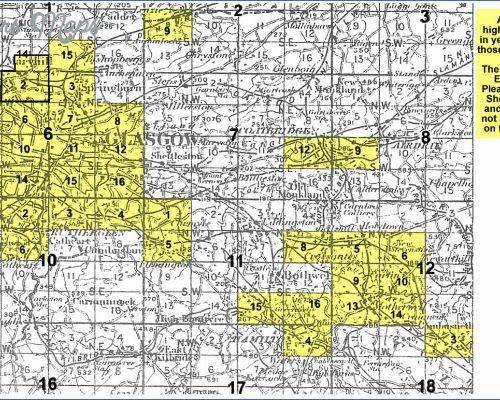 Map Of Maryhill Glasgow_0.jpg