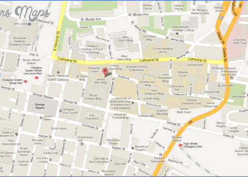 Map Of Merchant City Glasgow_1.jpg