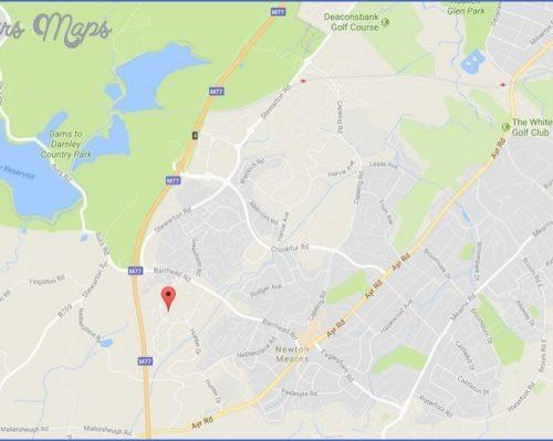 Map Of Newton Mearns Glasgow_1.jpg