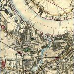 map of north greenwich 14 150x150 Map Of North Greenwich