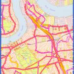 map of north greenwich 2 150x150 Map Of North Greenwich