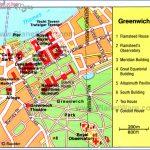 map of north greenwich 7 150x150 Map Of North Greenwich