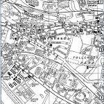 map of parkhead glasgow 11 150x150 Map Of Parkhead Glasgow