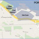 Map Of Port Glasgow_1.jpg