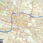 Map Of Port Glasgow_12.jpg