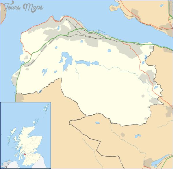 Map Of Port Glasgow_4.jpg