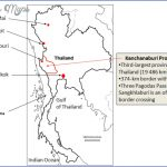 map of thailand and burma 14 150x150 Map Of Thailand And Burma