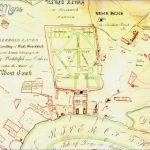 maps greenwich 0 150x150 Maps Greenwich