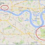 maps greenwich 5 150x150 Maps Greenwich