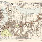 maps greenwich 9 150x150 Maps Greenwich