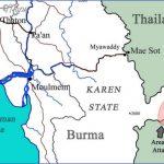 maps of burma 3 150x150 Maps Of Burma