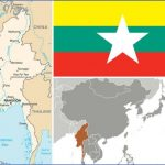 maps of burma 8 150x150 Maps Of Burma