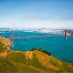 marin headlands map san francisco 0 150x150 MARIN HEADLANDS MAP SAN FRANCISCO