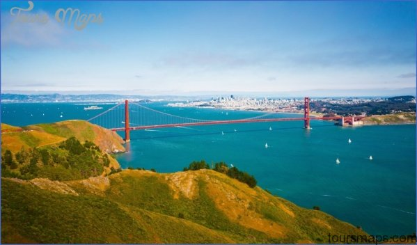 MARIN HEADLANDS MAP SAN FRANCISCO_0.jpg