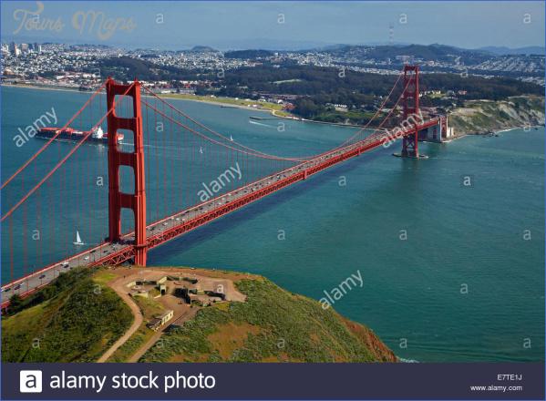 MARIN HEADLANDS MAP SAN FRANCISCO_1.jpg