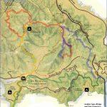 marin headlands map san francisco 10 150x150 MARIN HEADLANDS MAP SAN FRANCISCO