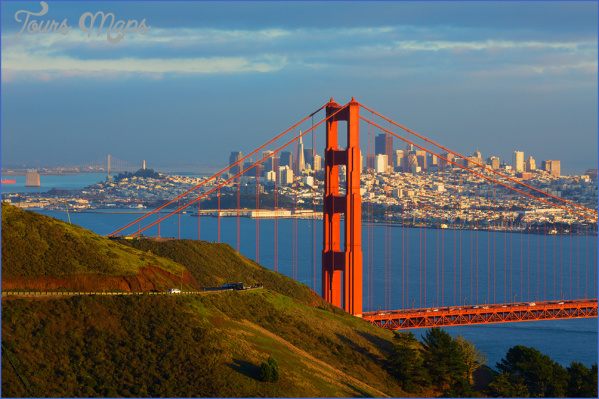 MARIN HEADLANDS MAP SAN FRANCISCO_3.jpg