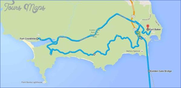 MARIN HEADLANDS MAP SAN FRANCISCO_4.jpg