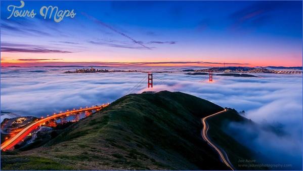 MARIN HEADLANDS MAP SAN FRANCISCO_6.jpg