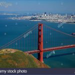 marin headlands map san francisco 8 150x150 MARIN HEADLANDS MAP SAN FRANCISCO