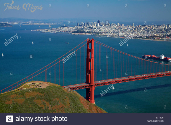 MARIN HEADLANDS MAP SAN FRANCISCO_8.jpg