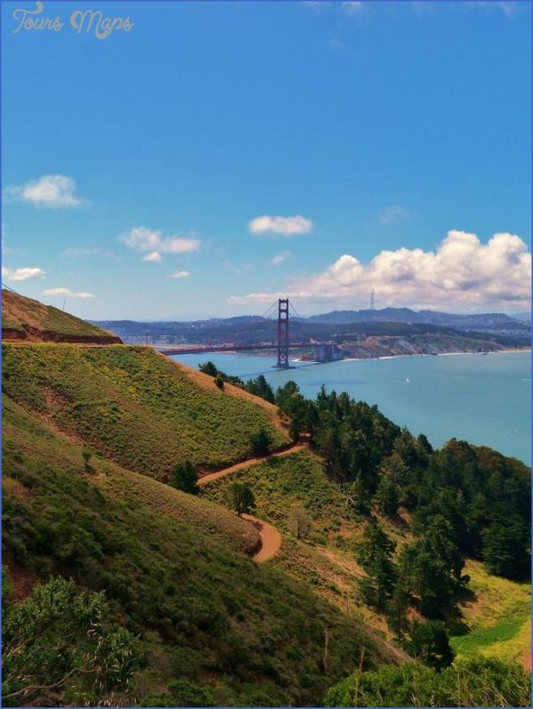 MARIN HEADLANDS MAP SAN FRANCISCO_9.jpg