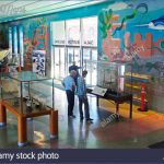 maritime museum aquatic park map san francisco 0 150x150 MARITIME MUSEUM, AQUATIC PARK MAP SAN FRANCISCO