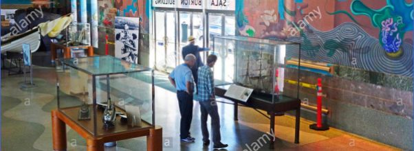 MARITIME MUSEUM, AQUATIC PARK MAP SAN FRANCISCO_0.jpg