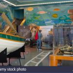 maritime museum aquatic park map san francisco 10 150x150 MARITIME MUSEUM, AQUATIC PARK MAP SAN FRANCISCO