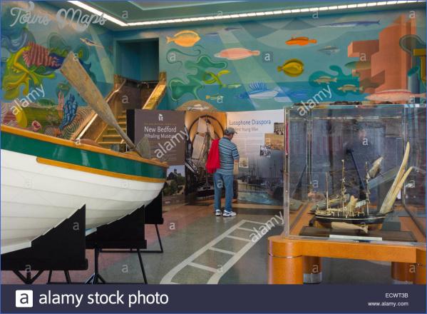 MARITIME MUSEUM, AQUATIC PARK MAP SAN FRANCISCO_10.jpg