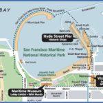 maritime museum aquatic park map san francisco 14 150x150 MARITIME MUSEUM, AQUATIC PARK MAP SAN FRANCISCO